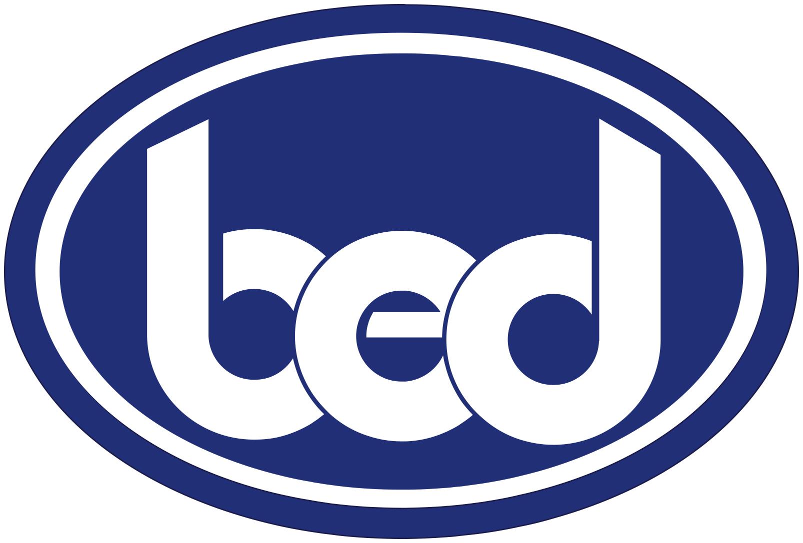 Bed Arredamenti